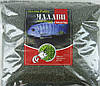 Корм для рыб ТМ Золотая рыбка Малави, гранулы ZR270, 1кг