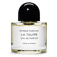 Byredo La Tulipe EDP 100ml (ORIGINAL)