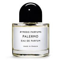 Byredo Palermo EDP 50ml (ORIGINAL)