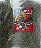 Корм для рыб ТМ Золотая рыбка Цихлида, палочки ZR370, 200 г