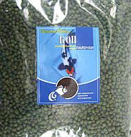 Корм для риб ТМ Золота рибка КОІ, палички ZR379-250, 200г.