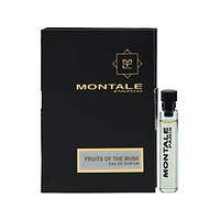 Montale Fruits of the Musk EDP 2ml VIAL (ORIGINAL)
