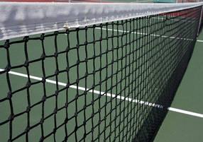 Сетки и ворота для игровых видов спорта