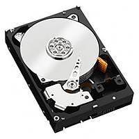 Жесткий диск i.norys 120GB 7200 rpm 8MB (INO-IHDD0120S-D1-7208) универсальный для настольного компьютера
