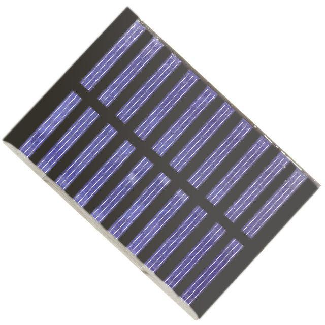 Солнечная панель 69 х 99 мм батарея комплектующее запчасти модуль зарядное устройство