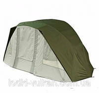 Зимнее покрытие Carp Expedition Bivvy 2 Overwrap