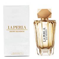 La Perla Peony Blossom EDT 50ml (ORIGINAL)