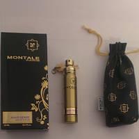 Montale Aoud Sense EDP 20ml