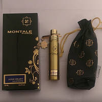 Montale Aoud Velvet EDP 20ml