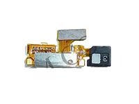 Шлейф (Flat cable) Huawei Honor 3 HN3-U01 с датчиком приближения