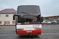 Предлагаем в аренду современный автобус марки НЕОПЛАН
