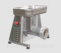 Мясорубка промышленная МИМ-600 Украина (380)
