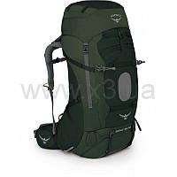 Рюкзак OSPREY Aether AG 85 LG