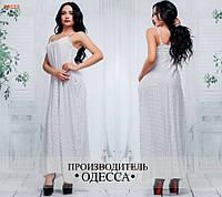 Платье ПЭ №6884