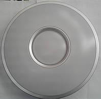 Настенно-потолочный светодиодный светильник Brixoll-24W-SVT-001