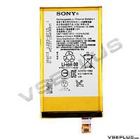 Аккумулятор Sony E5803 Xperia Z5 Compact / E5823 Xperia Z5 Compact / F3212 Xperia XA Ultra