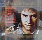 СD-диск. Chris de Burgh - The Best Of, фото 2