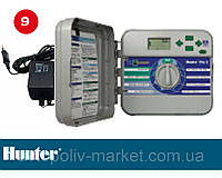 Контроллер управления PCC-901i-E