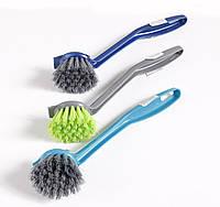 Щетка для мытья посуды