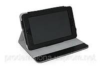 Чехол для планшета Asus Memo Pad ME172V (чехол-книжка)