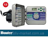 Контроллер управления PCC-1201i-E