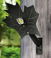 Уличный светильник LUNAE ML 50 W