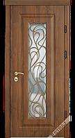 Двери Страж, фото 1