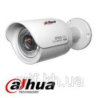IP видеокамера DAHUA DH-IPC-HFW2100P