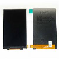 Дисплей для Lenovo A316i/A319/A320T/A396