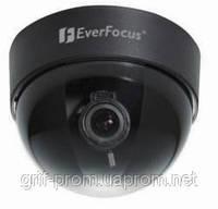 Видеокамера внутренняя  EverFocus ED300EPV9A