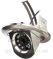 Видеокамера внутренняя CAMSTAR CAM-662DU2