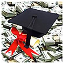 Курс интернет-маркетинга (SEO, PPS, SMM, копирайтинг и другое продвижение сайтов) – Что получает выпускник