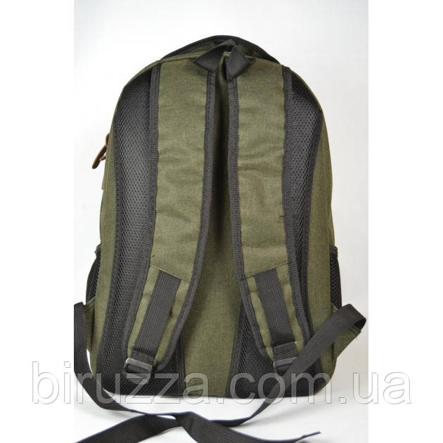 Рюкзаки из непромокаемой ткани логотип на рюкзаки