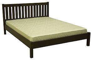 Кровать Л-202 120*200 Скиф