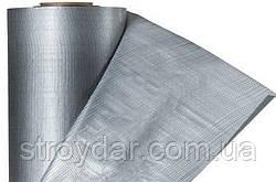 Пароизоляционная пленка Паробарьер Silver (серебро) 75 м2