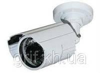 Видеокамера наружная Oltec LC - 301