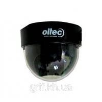Видеокамера внутренняя Oltec LC-918