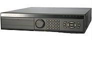 Видеорегистратор LUXCAM Lux DVR 960H 16-FX5