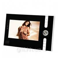 Комплект видеодомофона V-715 R0