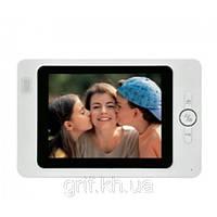 Комплект видеодомофона LUX V-835 R0