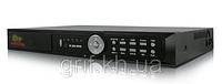 HD-SDI Видеорегистратор ADH-19HD