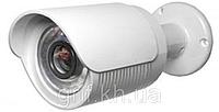 IP-видеокамера Optivision WEC20F-720