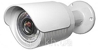 IP-видеокамера Optivision WLL20F-720
