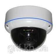 Видеокамера HD-SDI Optivision PV3-1080