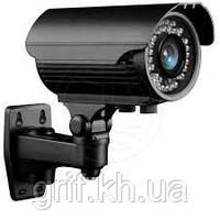 Видеокамера Optivision WIR30V3B-700