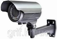 Видеокамера Optivision WIR30V3B-900(G)