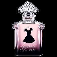 Guerlain La Petite Robe Noire 100 ml TESTER