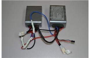 Аккумуляторная Батарея для  Гироборд BRAVIS G65 URBAN II  оригинал
