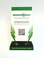 Защитная пленка Mobiking Huawei P8 Lite