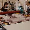 Как выбрать качество широкоформатной печати?
